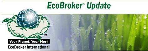 ecobroker-update-header.JPG