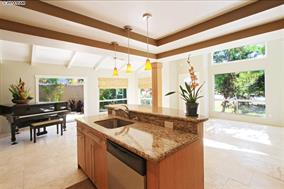 256 Mehani Circle, Kihei Hawaii Maui Entertain