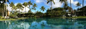 best-resorts-maui1