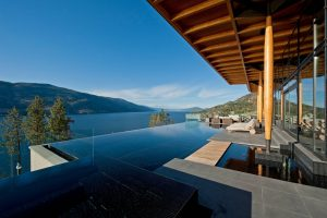 4a_Kelowna_Sheerwater_BLOG